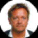 Jochen Menkenhagen.png