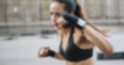 477934-10-minutes-de-shadow-boxing-openg