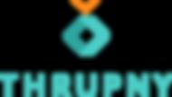 logo 2 transparent background.png