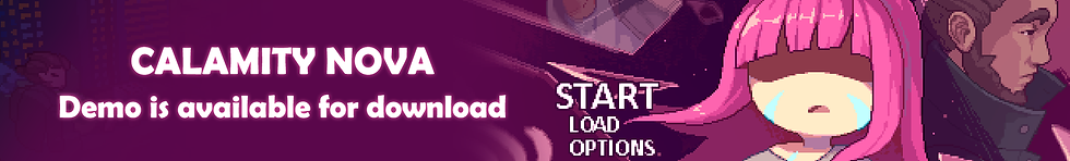 banner_forweb.png