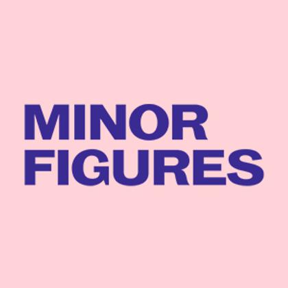 Minor Figures
