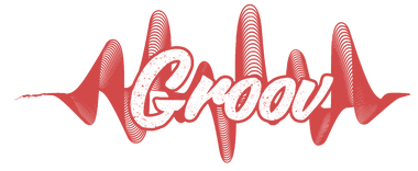 Groov_Collective_Logo_No_Background_Red.