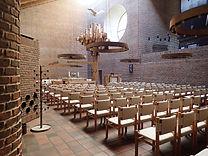 Ravnsbjergkirken-1.jpg