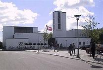 Solvang kirke-1.jpg