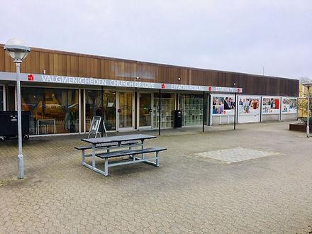 Vissenbjerg-1.jpg