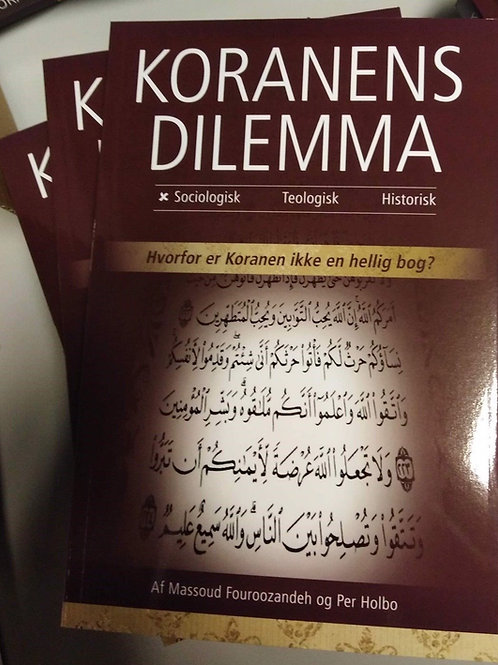 Koranens Dilemma