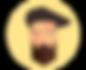 frango-monet-artesano-logo