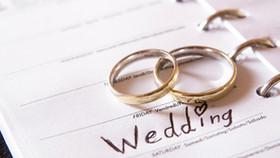 婚姻是上帝對信徒的祝福嗎?(錄音二)
