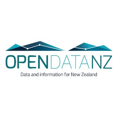 Open Government Data Programme
