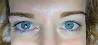 emma eyes.jpg