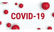 Covid Notification Image