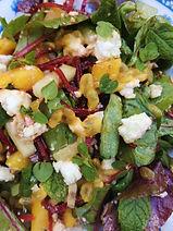 close up passion greek salad.jpg