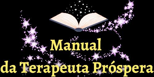 Manual da Terapeuta.png