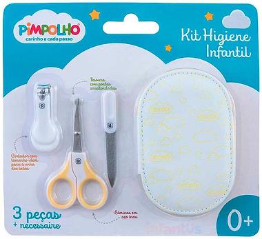 kit_manicure_com_case_amarelo_pimpolho_2727_1_20201214170049.png
