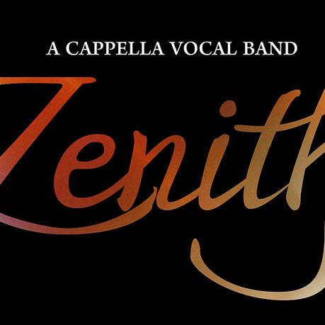 zenith_logo(5000x5000).jpg