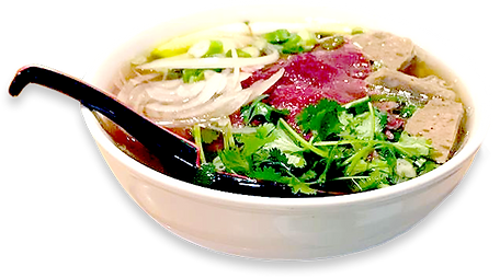pho.png
