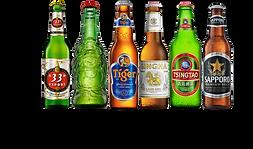 refreshement beer.png