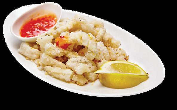 appertizer calamari.png