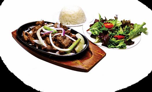 saigon special rice.png
