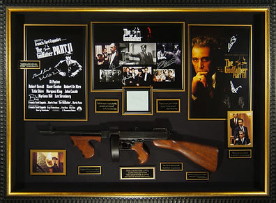 M34870_Godfather_Trilogy_Collection_Cast