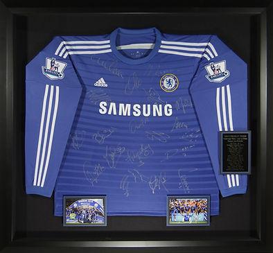 Copy-of-Copy-of-M34846_Chelsea_FC_2014_2