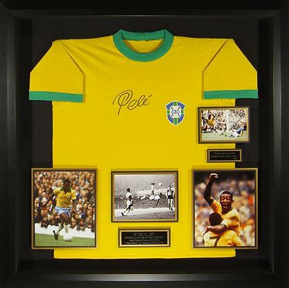 M34850_Pele_Signed_Brazil_Jersey_3_Time_