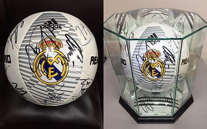 M34848_Real_Madrid_2014-15_squad_footbal