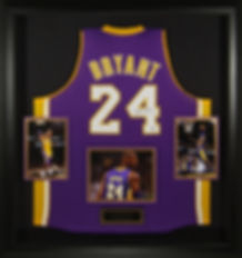 M34854_Kobe_Bryant_Signed_LA_Lakers_Jers