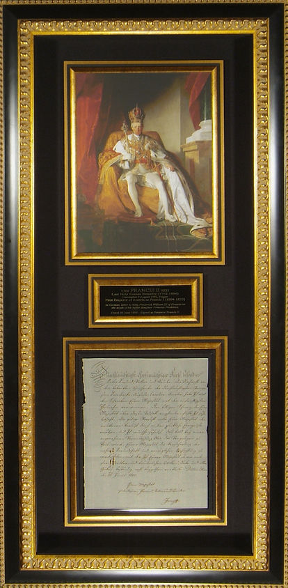 M34842_Francis_II_The_Last_Holy_Roman_Em