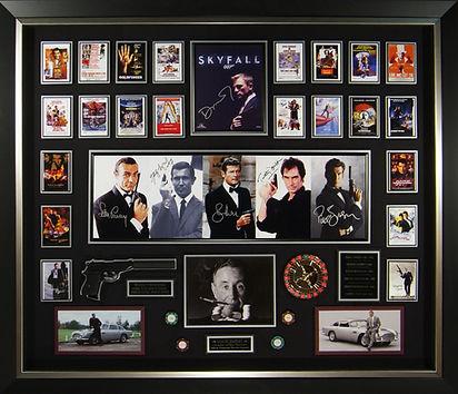 M34872_James_Bond_50_Year_Collection_Aut