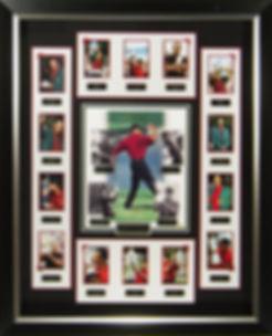 M34926_Tiger_Woods_Grand_Slam_Champion_S