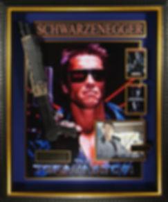 M34860_Terminator_Collection_Display_Arn