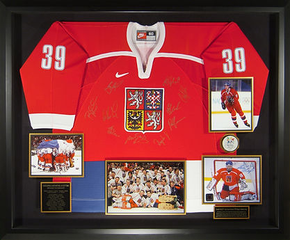 M34856_Czech_Republic_1998_Olympic_Gold_