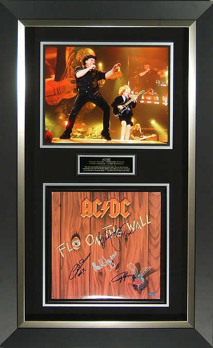 m42080_acdc_fly_on_the_wall_autographed_