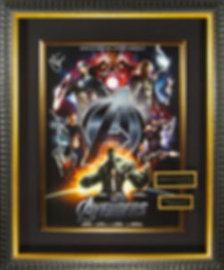 M34866_Avengers_Cast_Signed_18x24_Poster