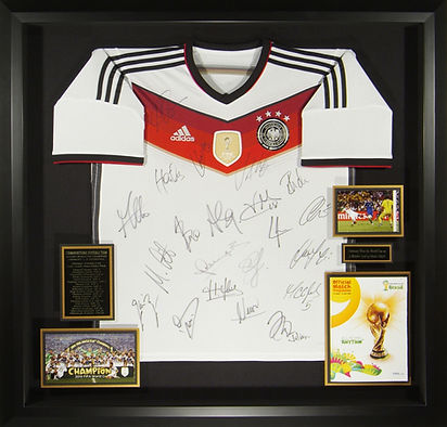 M34852_German_National_World_Cup_Squad_S