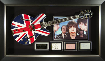 M34875_Rolling_Stones_Band_Autographed_D