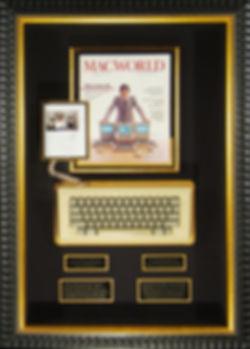 M34845_Steve_Jobs_Signed_Test_Keyboard_D