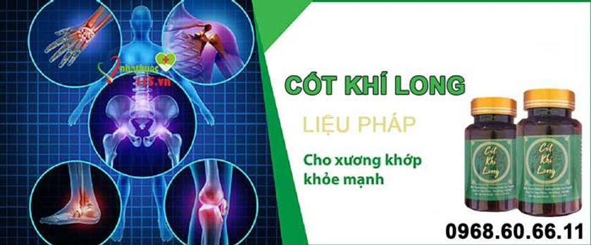 ket-qua-su-dung-cot-khi-long-co-tot-khon