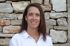 Aurélie Arnaudon naturopathe limoges