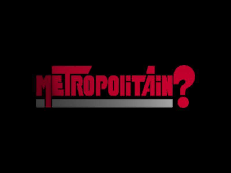 ANTIROUILLE METROPOLITAIN