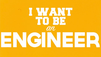Women in Engineering // We Are Engineers