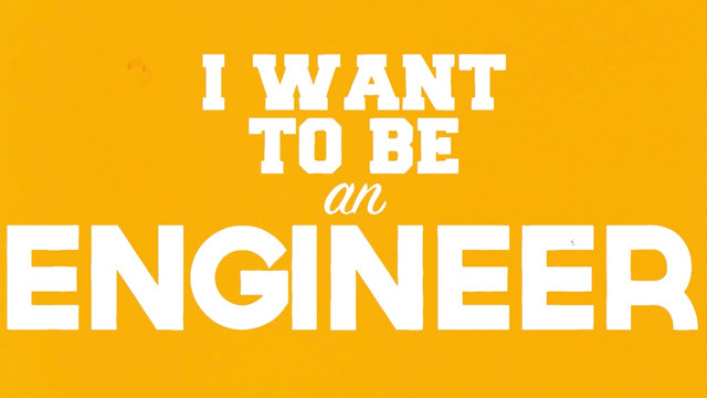 Women in Engineering // We Are Engineers