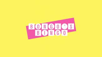 Bingo's Bingo // Charity Film