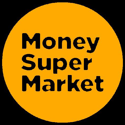 Money Super Market.png