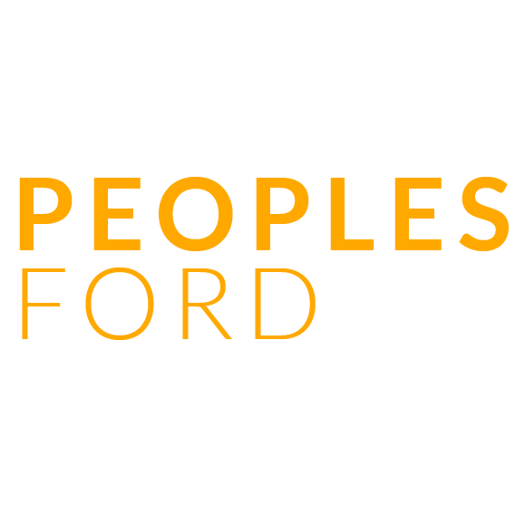 Peoples Ford