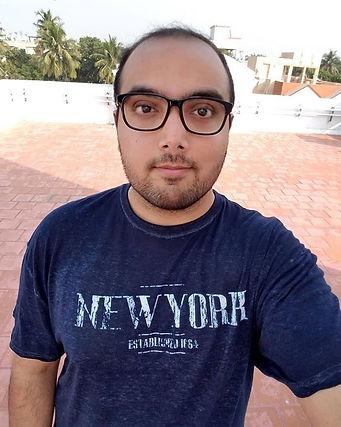 Aditya2.JPG