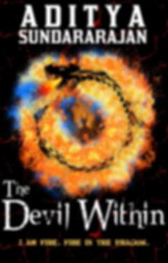 TDW Cover July 2020.jpeg
