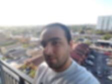 Aditya3.JPG