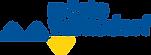 logo-mesta-varnsdorf.png